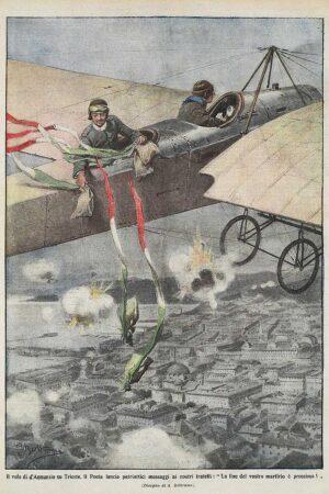 22_agosto_1915